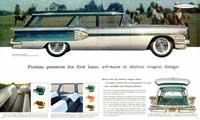 Pontiac_Safari